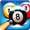 8 Ball Pool GAME AND GUIDE DOWNLOAD Icon