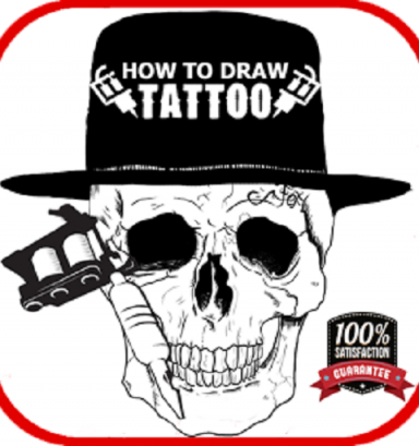 How To Draw Tattoo Download Apk For Android Aptoide