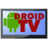 DroidTV Primetime Icon