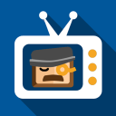 Whatson - TV & Streaming Guide