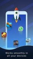 📲Bluetooth App Sender, Easy Uninstaller 🎁PRO🔑 Screen