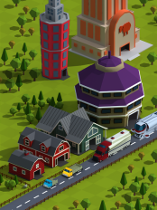 Tiny Sheep v 3.4.5 (Mod Money) 2