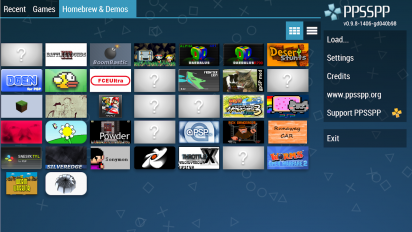 Download Ppsspp Gold Apk For Android Uptodown idea gallery