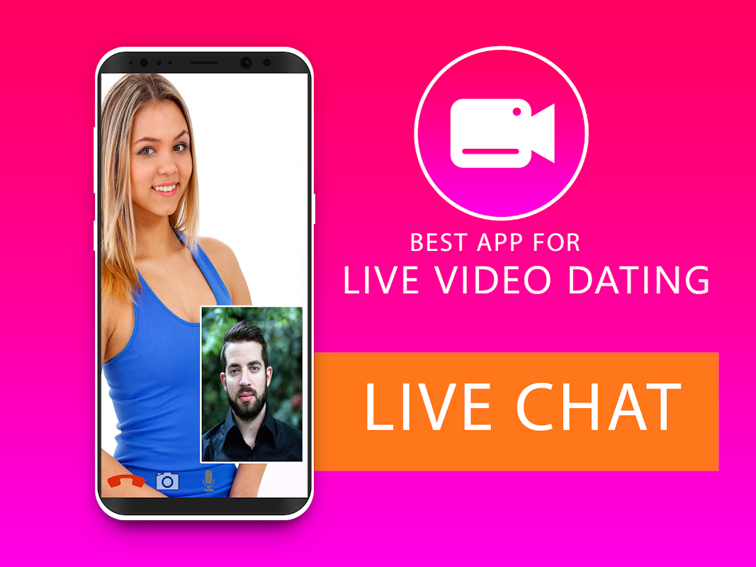 Live dating chatrum