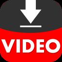 You Video Downloader