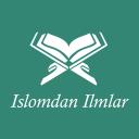Islom Ilmlari va Namoz