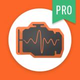 inCarDoc PRO | ELM327 OBD2 Icon