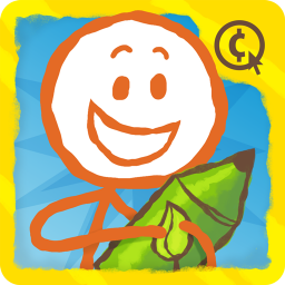 Draw A Stickman Epic 2 1 1 1 548 Download Apk For Android Aptoide