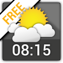 Weather Now FREE-Weather