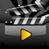 5000 Filmes grátis