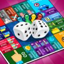Business Game Offline
