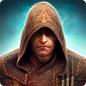 Assassin's Creed Identity MOD Icon
