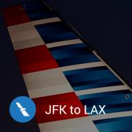 American Airlines screenshot 2