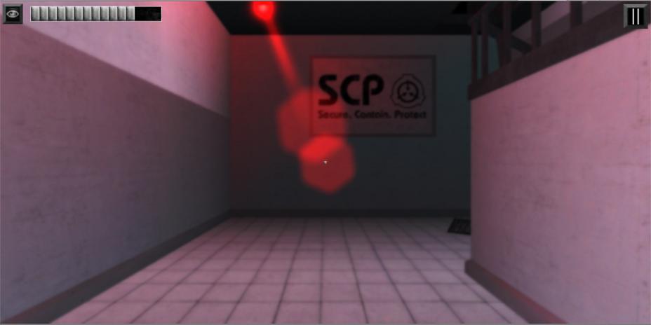 scp containment breach download unity