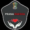 Prana Raksha