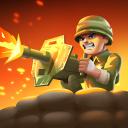 World War 2: Offline Strategie