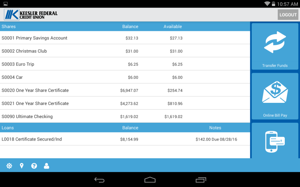 union bank mobile banking application free download