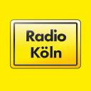 Radio Köln