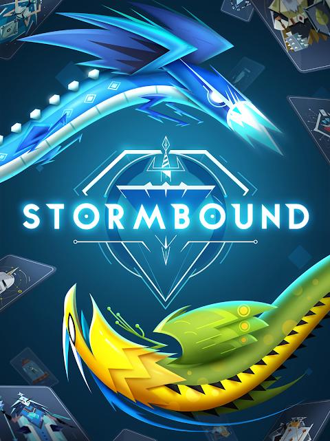 Stormbound: Kingdom Wars screenshot 2