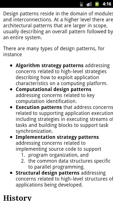 Applying Uml And Patterns Ebook