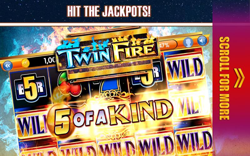casino a geneve Slot