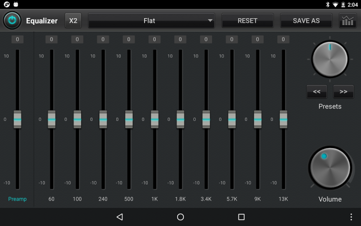 jetaudio plus apk download