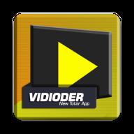 Versi Lama Free Videoder Tutor Untuk Android Aptoide