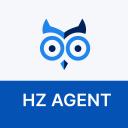 HZ Agent - Cooperate agent