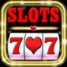 Slots™: Valentine's Edition