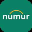 Numur