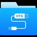 USB OTG File Manager