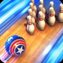 Bowling Crew — ein 3D-Bowling-Spiel