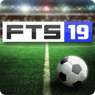 FTS 19 2 09 Download APK for Android - Aptoide