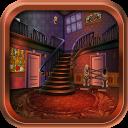 Escape Games Challenge 136