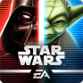 star wars galaxy of heroes icon