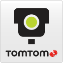 TomTom Speed Cameras - Alerts & Live Traffic