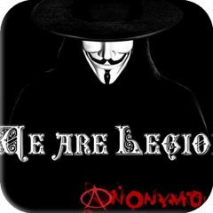 Anonymous Wallpaper 1 3 Download Apk For Android Aptoide