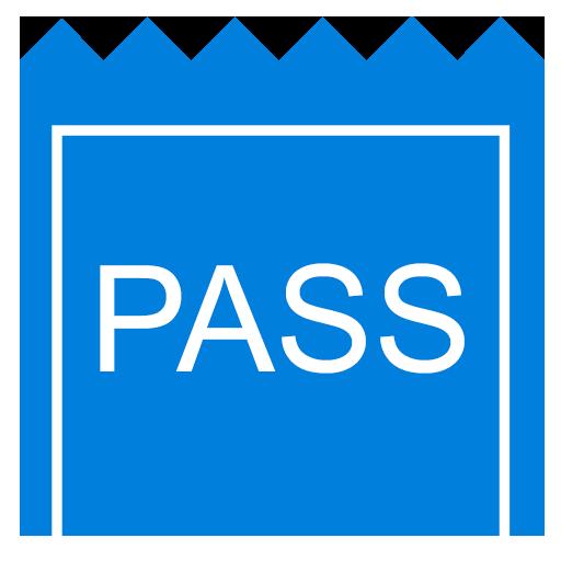 "Xperia"" Lounge Pass"