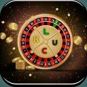 Luck 2