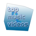 Top 100 music clips