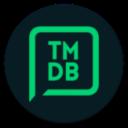 TMDB - Movies & TV Shows