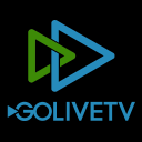 GoLiveTV中文电视