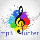 scaricare musica gratis