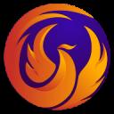 Phoenix browser-Fast browsing  NetVideo Hunter
