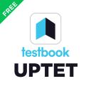 UPTET Prep App   Free Mock Test, Prev Paper, Notes