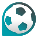 Forza Football - Live Scores & Football Updates