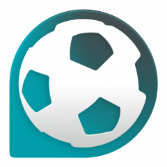 Forza Football - Live scores 4 3 3 Download APK for Android