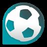 Forza Football - Live scores Icon