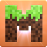 MOD-MASTER for Minecraft PE Icon