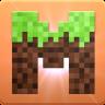 Mods-Meste for Minecraft PE